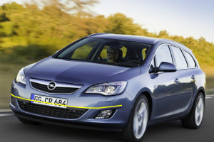 Opel-Astra-sports-tourer-006