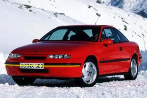 Opel-Calibra-002