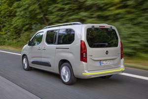 Opel-Combo-003