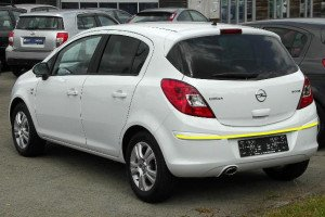 Opel-Corsa-002