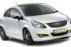 Opel-Corsa-003