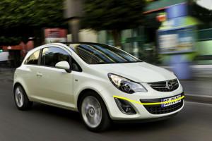 Opel-Corsa-004
