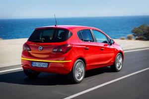 Opel-Corsa-005