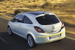 Opel-Corsa-007