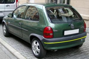 Opel-Corsa-009