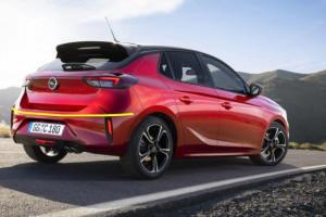 Opel-Corsa-011