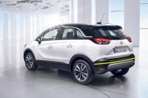 Opel-Crossland-001