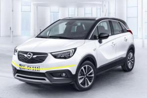Opel-Crossland-002