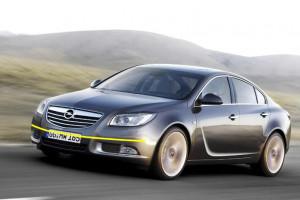 Opel-Insignia-001