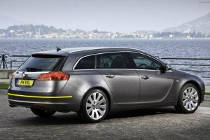 Opel-Insignia-Sports-tourer-001