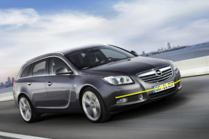 Opel-Insignia-Sports-tourer-002