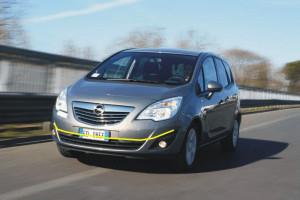 Opel-Meriva-001