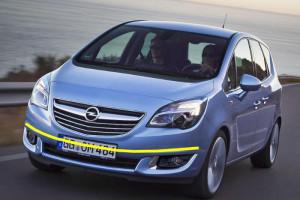 Opel-Meriva-002