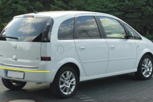Opel-Meriva-007