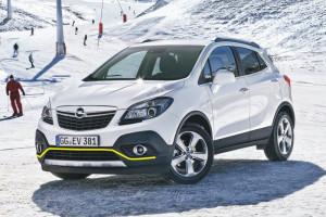 Opel-Mokka-001