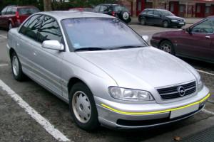 Opel-Omega-001