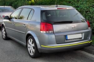 Opel-Signum-001