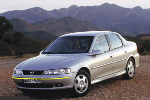 Opel-Vectra-001