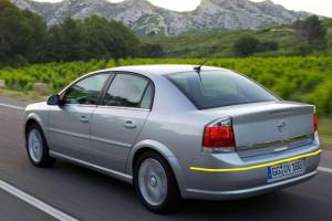 Opel-Vectra-003