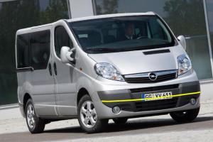 Opel-Vivaro-001