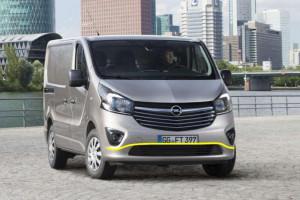 Opel-Vivaro-002
