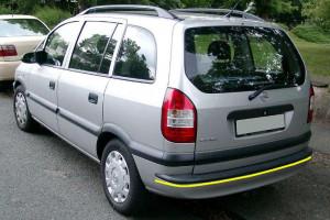 Opel-Zafira-001