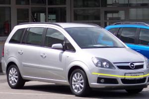 Opel-Zafira-002