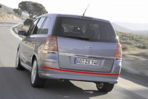 Opel-Zafira-005