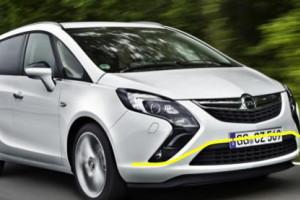 Opel-Zafira-007