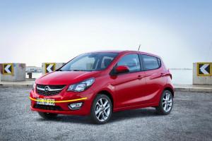 Opel-karl-002