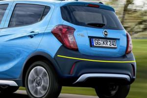 Opel-karl-004