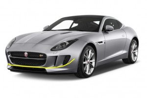 Jaguar-F-Type-001