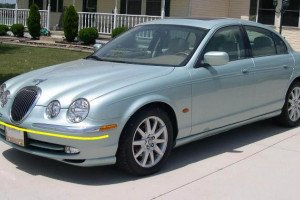 Jaguar-S-Type-001