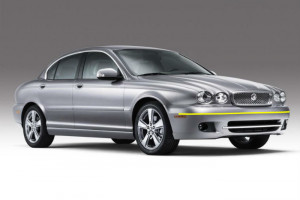 Jaguar-X-Type-003