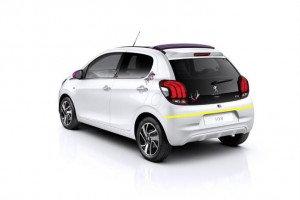 Peugeot--108