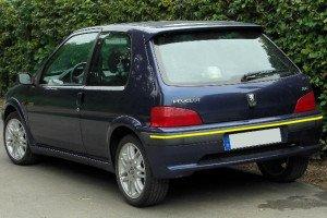 Peugeot-106--S16