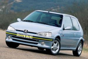 Peugeot-106-S16