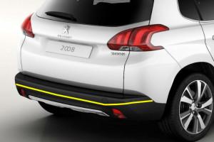 Peugeot-2008-001