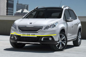 Peugeot-2008-002