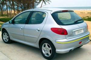 Peugeot-206-003