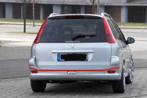 Peugeot-206-SW