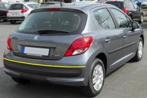 Peugeot-207-004