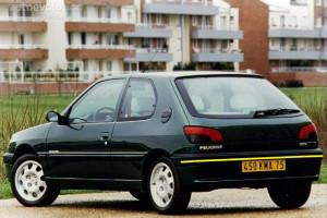 Peugeot-306-001