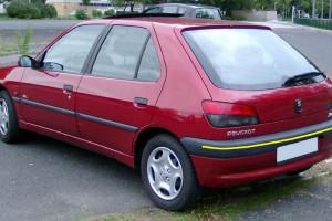 Peugeot-306-002