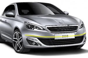 Peugeot-308-002