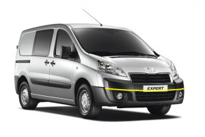 Peugeot-expert-001