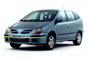 Nissan-Almera--Tino
