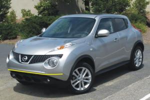 Nissan-Juke-ant