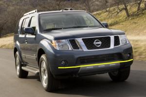 Nissan-Pathfinder-003