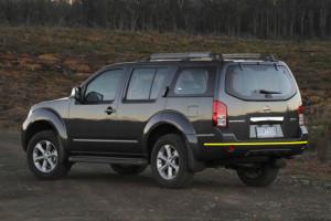 Nissan-Pathfinder-004
